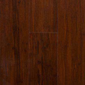 Stonewood - Red Mahogany