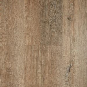 Easi-Plank Red Stone