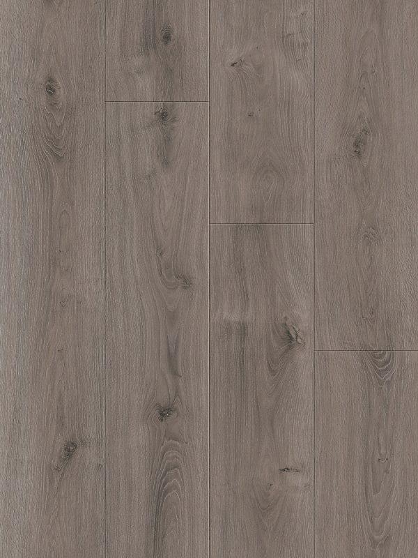 Ornato Hybrid - Royal Oak