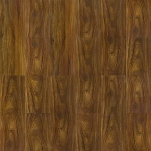 Luxury Hybrid Spotted Gum