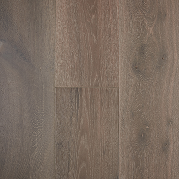 Prestige Oak - Castle Grey