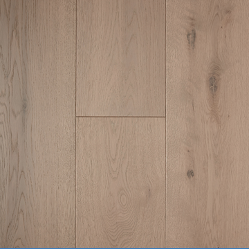 Prestige Oak - Hex Grey