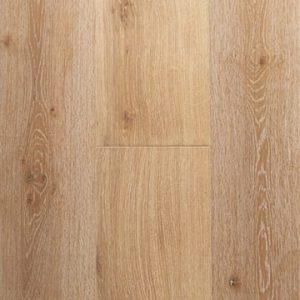 Prestige Oak - Semillon