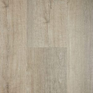 Easi-Plank Silver Grey