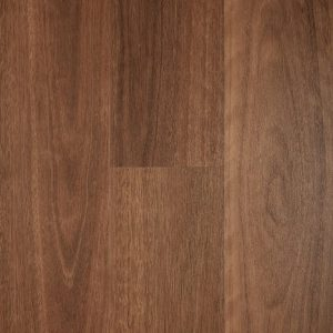 Easi-Plank Smoked Spotted Gum