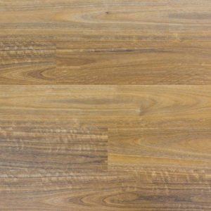 Stone Floor - Spotted Gum