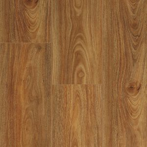 Swish Aquastop Spotted Gum