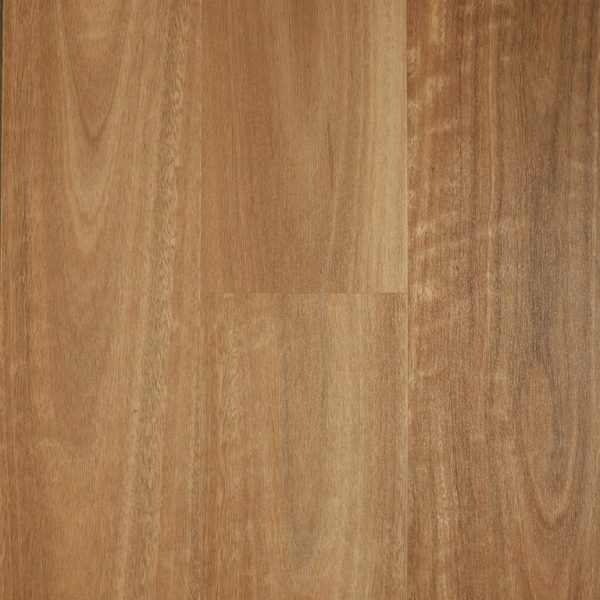 Easi-Plank Spotted Gum