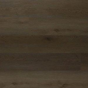 Stone Floor - Stone Oak