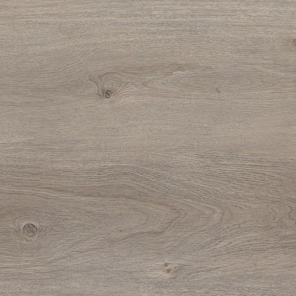 Stone Floor - Storm Grey