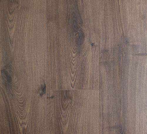 Oakleaf Tawny Oak