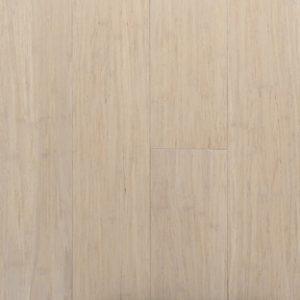 Verdura - Ghost Gum