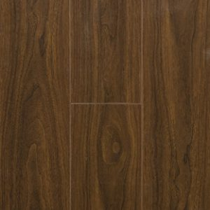 Preference Classic Walnut