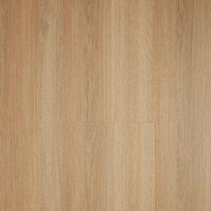 Easi-Plank Wheat