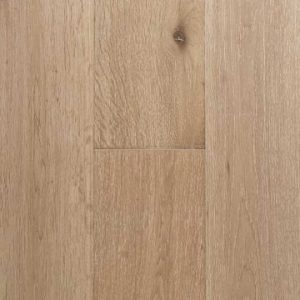 Prestige Oak - White Sands