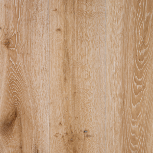 GrandOak - White Smoked Oak