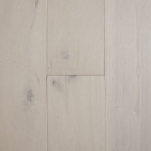 Prestige Oak - White Wash