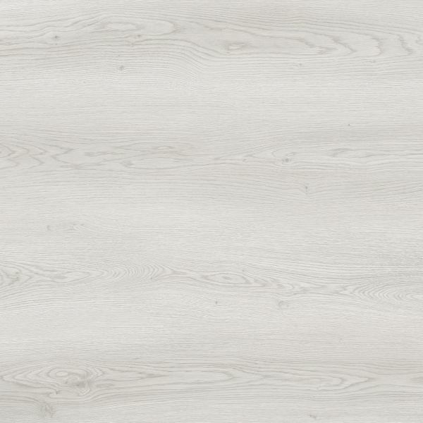 Stone Floor - White Wash