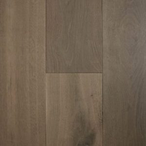 Prestige Oak - Dover Grey