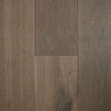 Prestige Oak - Dover Grey
