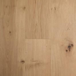 Pronto Regal Oak