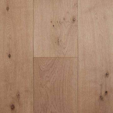 Prestige Oak - Tan