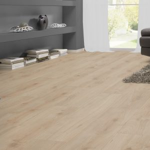 Villeroy & Boch Aquastop - Wellness Oak