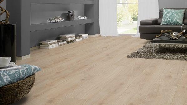Villeroy & Boch Aquastop - Wellness Oak
