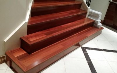 3 Services Timber Floor Installers In Sydney Can Do For You