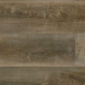 Storm - Loft Oak