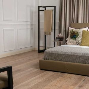Prestige Oak 21mm