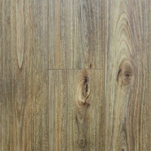 Swish - Spotted Gum