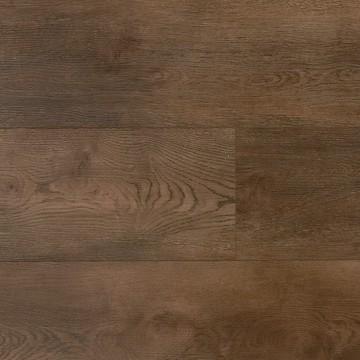 Storm - Vintage Evian Oak