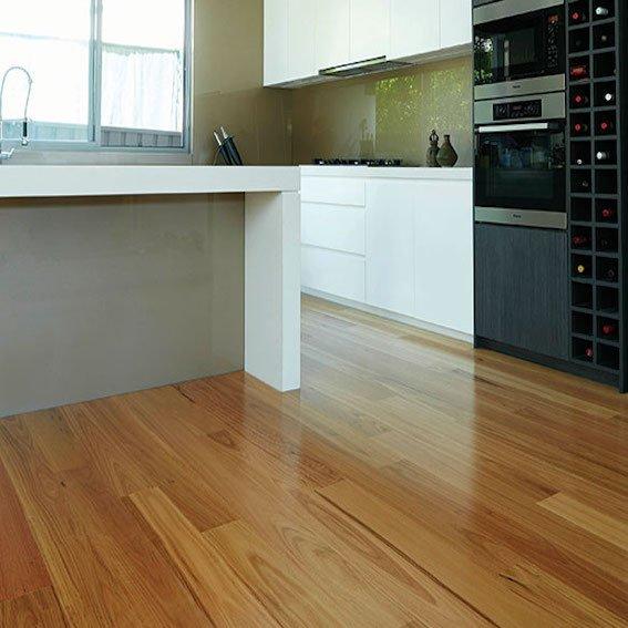 Preference Select Australian Timber
