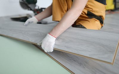 Hire Over DIY: Why Hiring A Timber Floor Installer In Sydney Is A Smart Choice